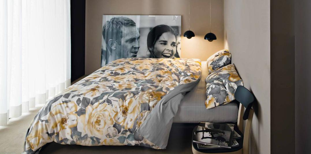 Consejos útiles sobre sábanas y fundas nórdicas – Villalba