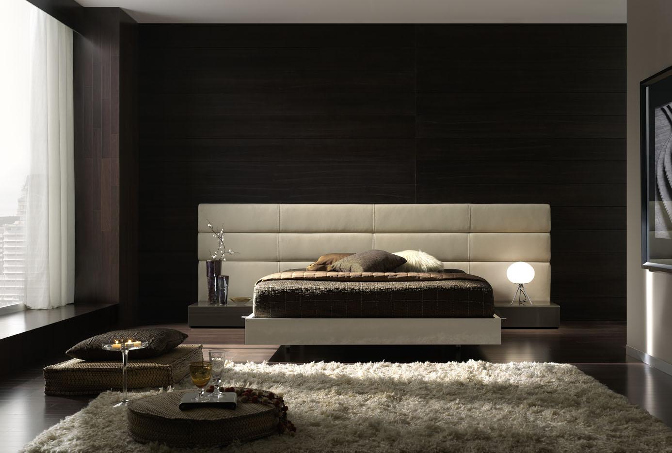 301 moved permanently - Luces de pared para dormitorio ...