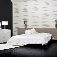 Las 3 sábanas de luxury de Bassols