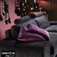 Los tejidos más resistentes para las tapicerías