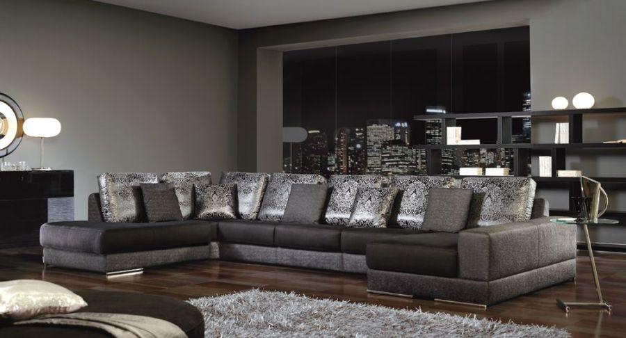 Prueba de resistencia para las tapicer as m todo - Telas tapiceria sofas ...