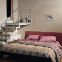 Nueva colección Grandfoulard de Bassetti