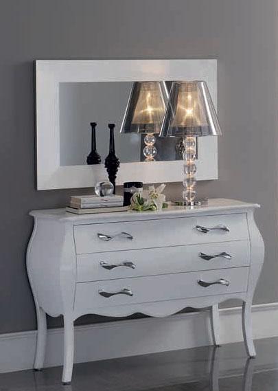 Cómo decorar un recibidor – Villalba Interiorismo