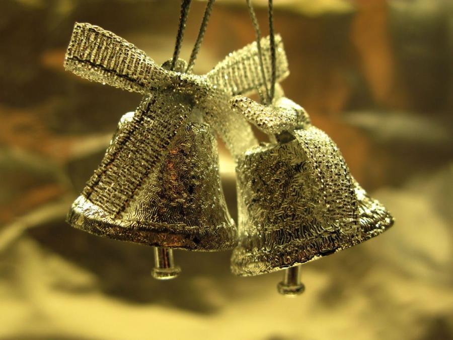 Adornos de Navidad (2) - Villalba Interiorismo