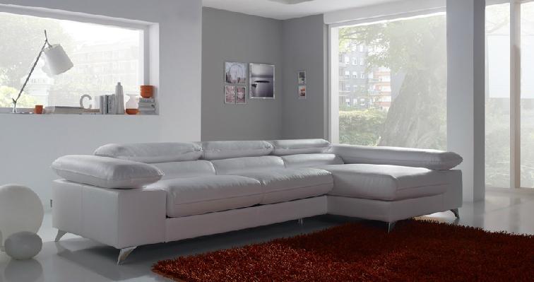 7 razones para poner alfombras en el sal n villalba - Salones con alfombras ...