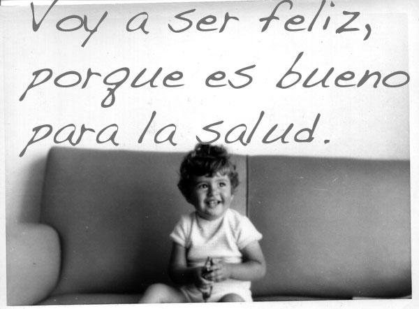Felicidad - Villalba Interiorismo