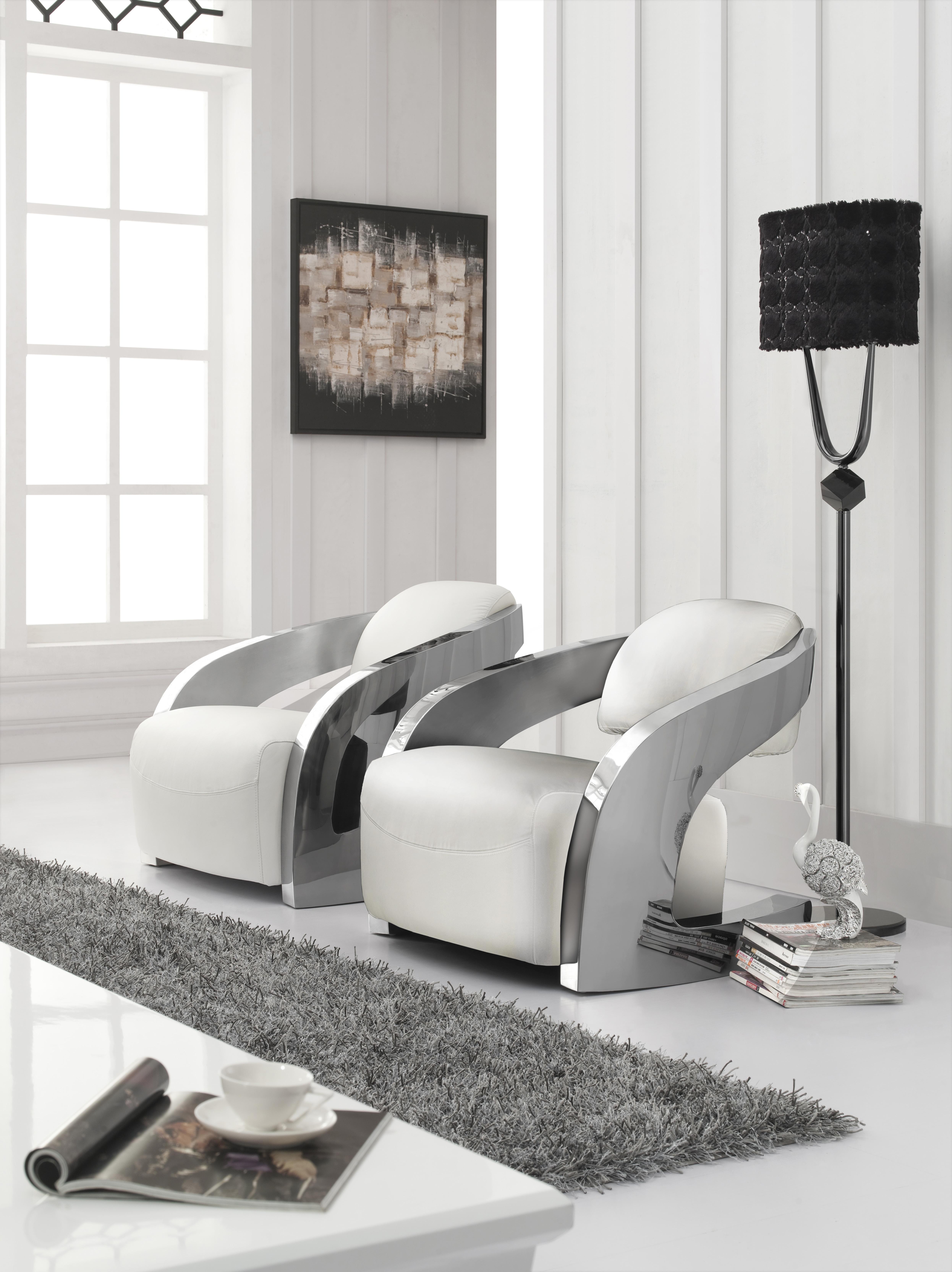Detalles elegantes para tu casa villalba interiorismo - Villalba interiorismo ...