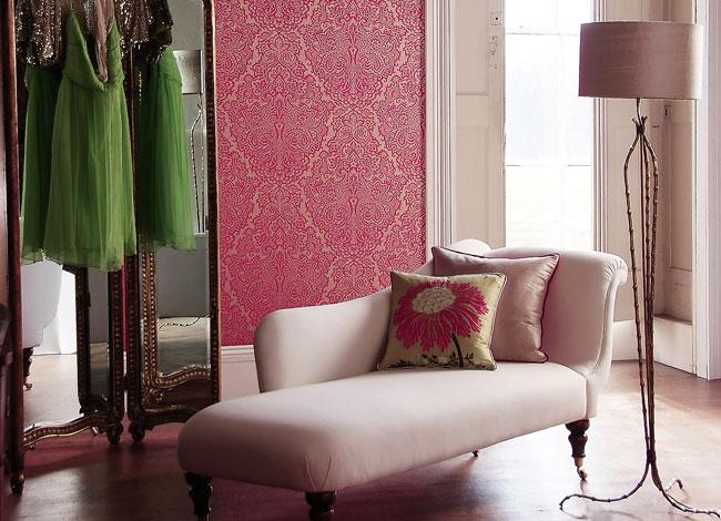 Chaise longue 3 - Villalba Interiorismo