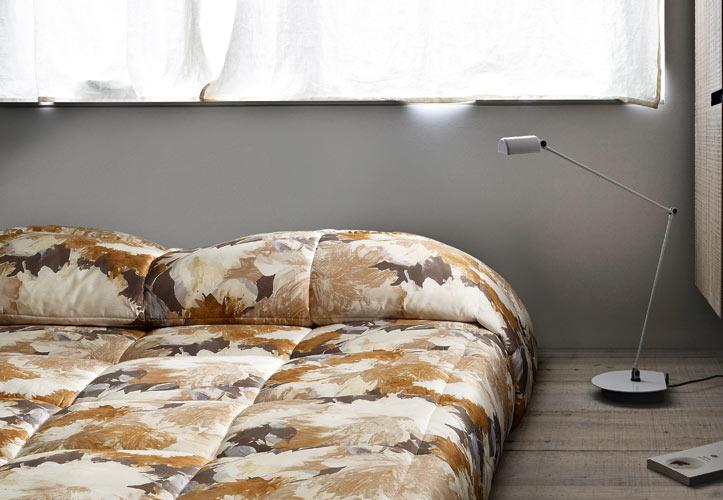 El lujo en tu cama s banas y fundas n rdicas de algod n egipcio villalba interiorismo - Fundas nordicas algodon egipcio ...