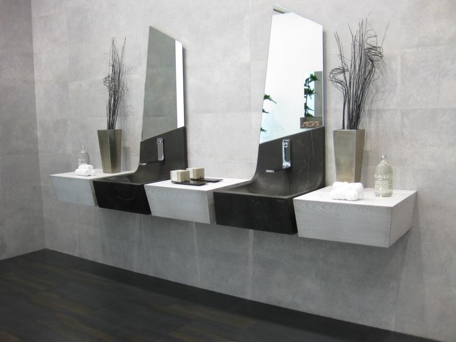 Baño Porcelanosa 4 - Villalba Interiorismo