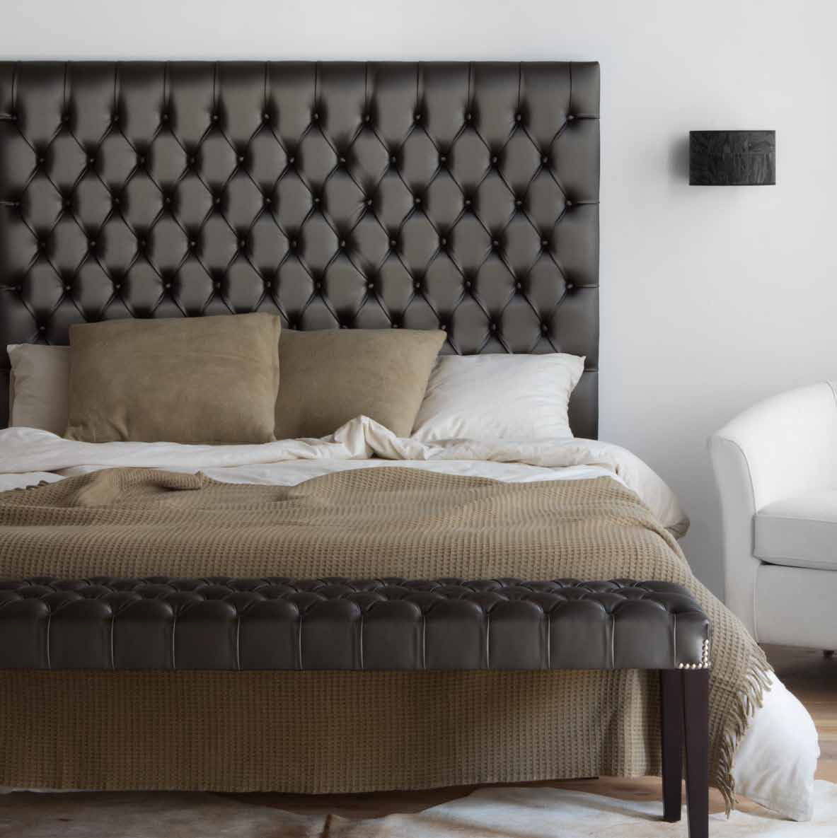 5 ideas para sorprender el d a de san valent n villalba - Sillon para dormitorio ...