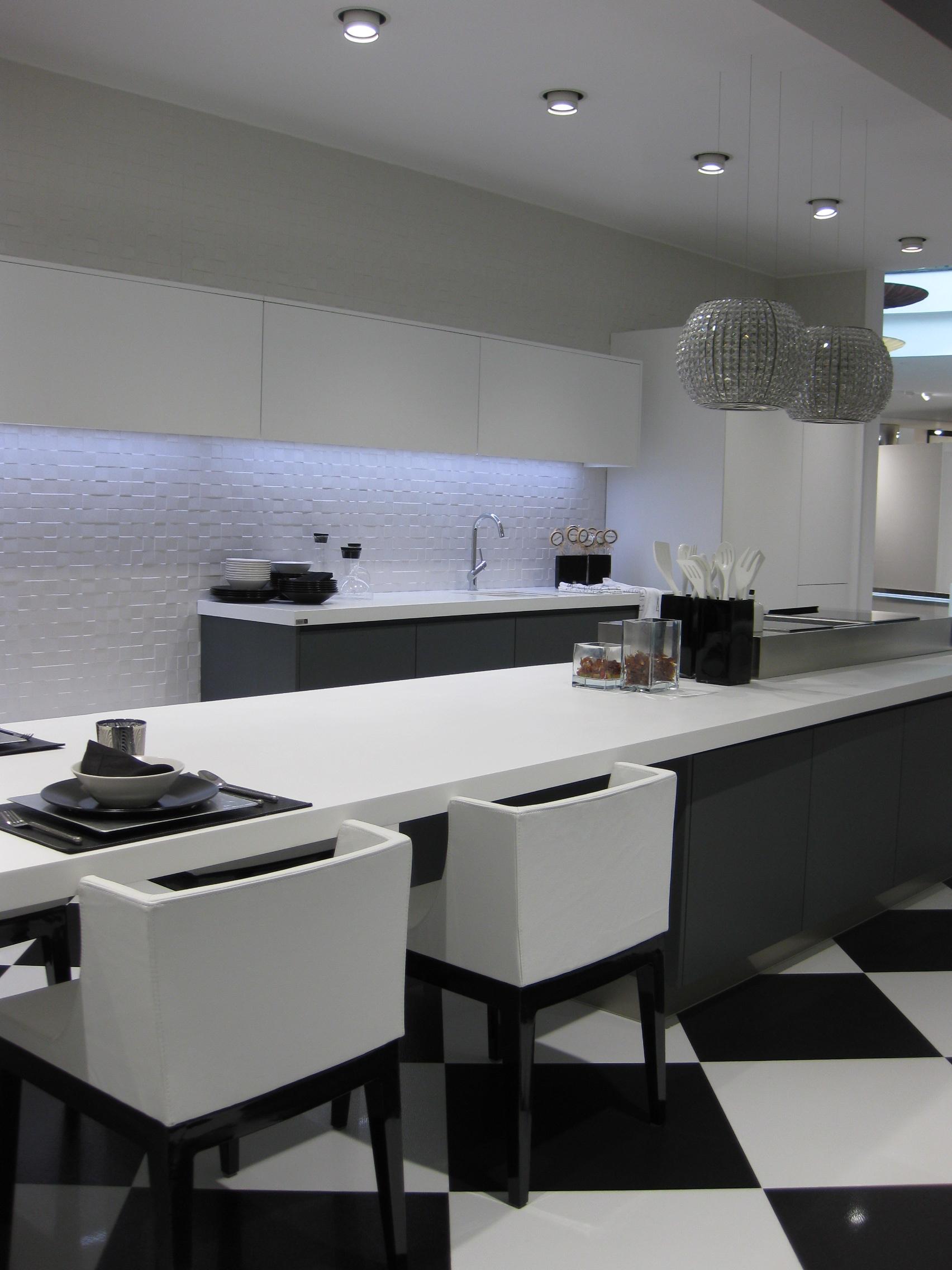 301 moved permanently - Cocinas porcelanosa precios ...