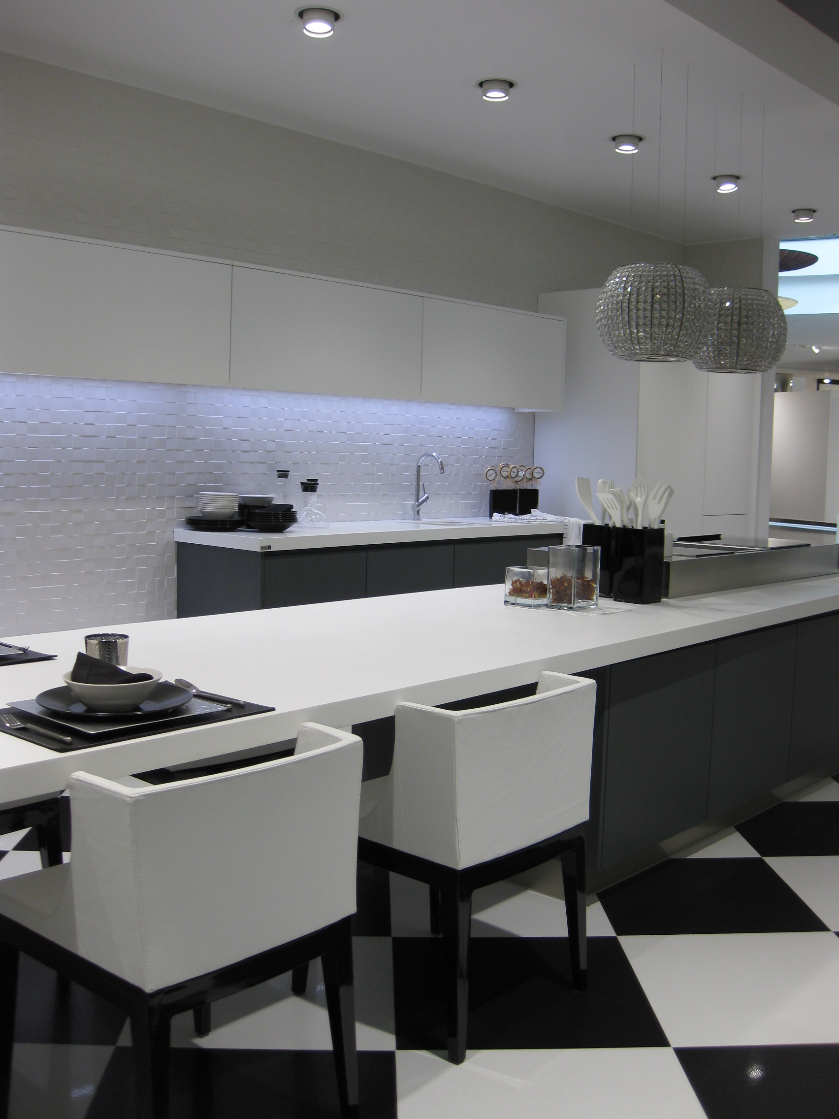 301 moved permanently - Cocinas de porcelanosa ...