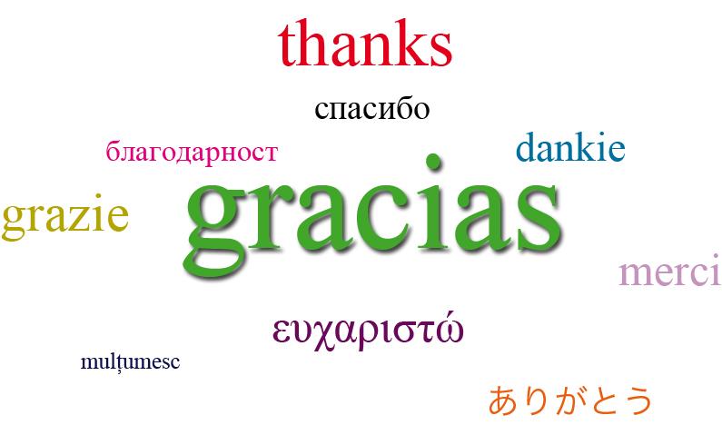 Gracias - Villalba Interiorismo