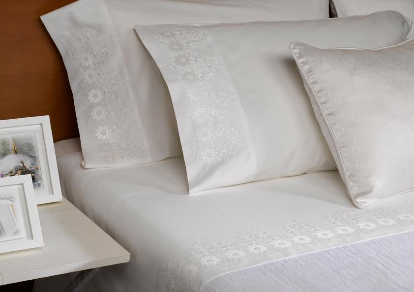 Juego cama Imagine (Bassols) - Villalba Interiorismo