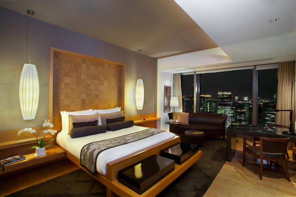 New Minas Hotels