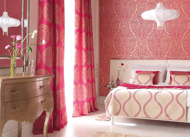 301 moved permanently for Decoracion para pared fucsia