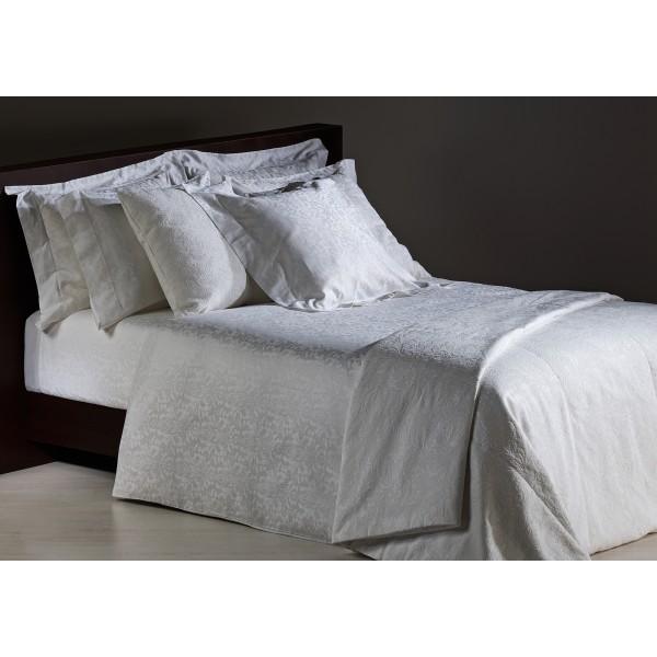 Juego cama Jade de Bassols - Villalba Interiorismo