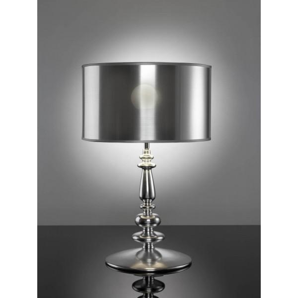 Lámpara sobremesa de Schuller - Villalba Interiorismo
