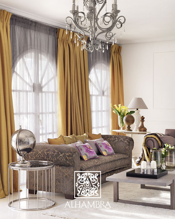 301 moved permanently for Cortinas lisas para salon