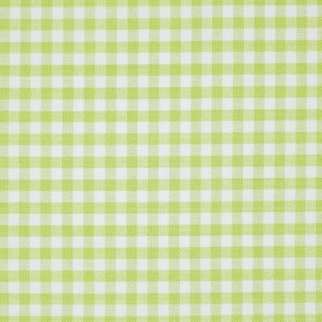 cuadritos vicky verde - Villalba Interiorismo