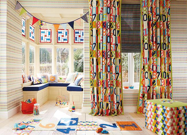 Ideas para debajo de la ventana - Villalba Interiorismo (2)