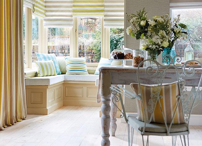Ideas para debajo de la ventana - Villalba Interiorismo (3)