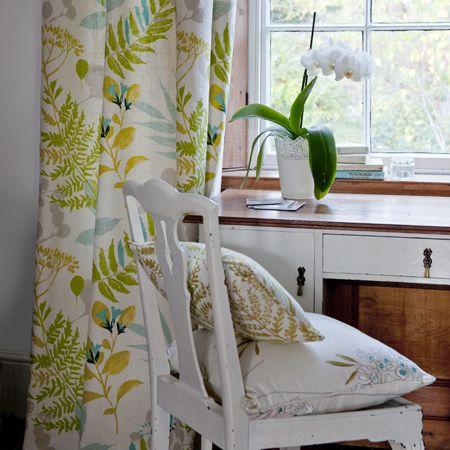 Ideas para debajo de la ventana - Villalba Interiorismo (5)