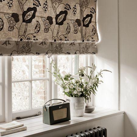 Ideas para debajo de la ventana - Villalba Interiorismo (6)