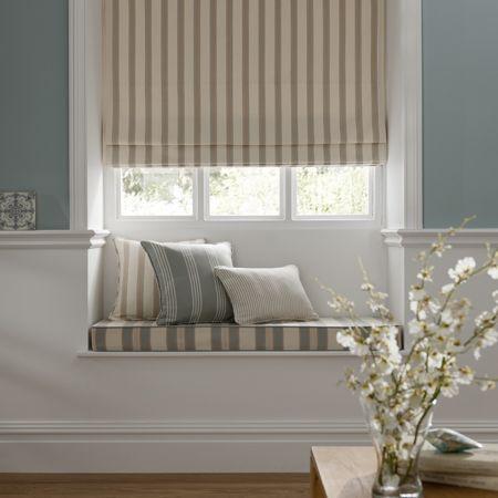 Ideas para debajo de la ventana - Villalba Interiorismo (8)