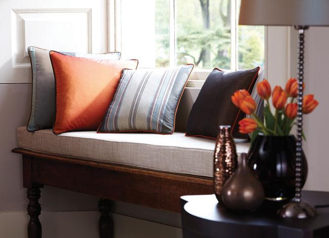 Ideas para debajo de la ventana - Villalba Interiorismo (9)