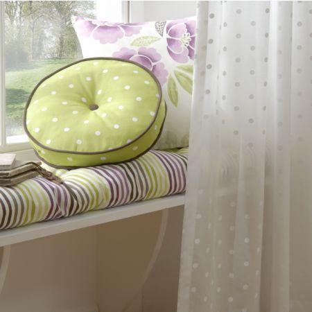 Ideas para debajo de la ventana - Villalba Interiorismo