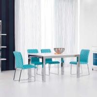 Ideas para decorar en color turquesa