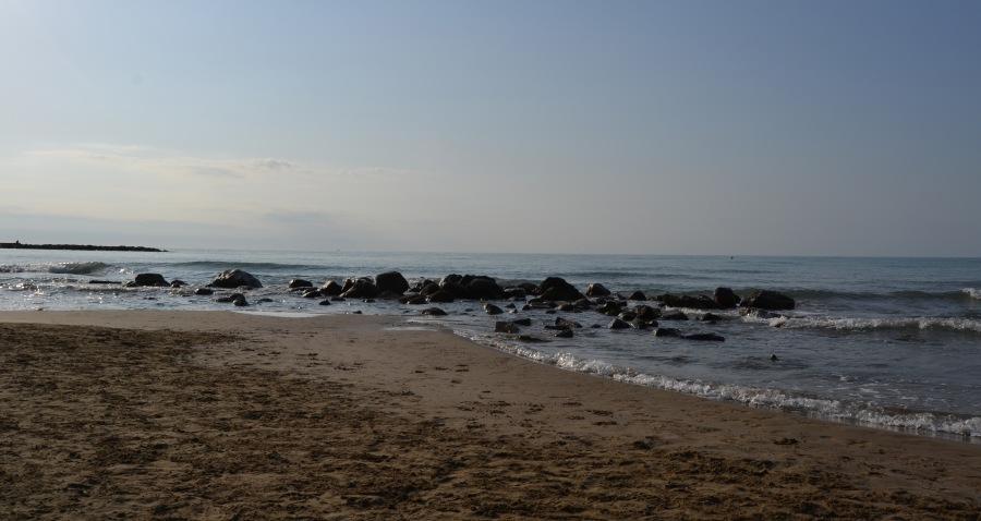 Playa Benicasim (2) - Villalba Interiorismo