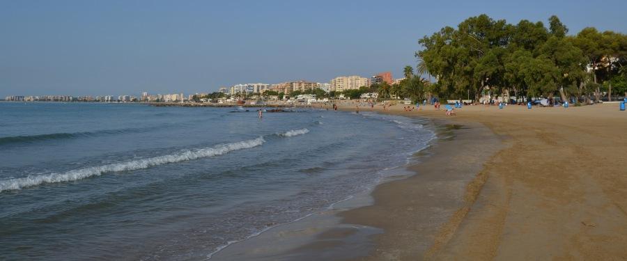 Playa Benicasim (3) - Villalba Interiorismo