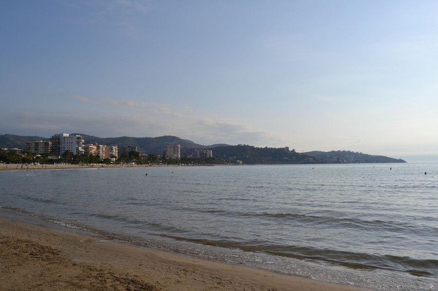 Playa Benicasim (4) - Villalba Interiorismo