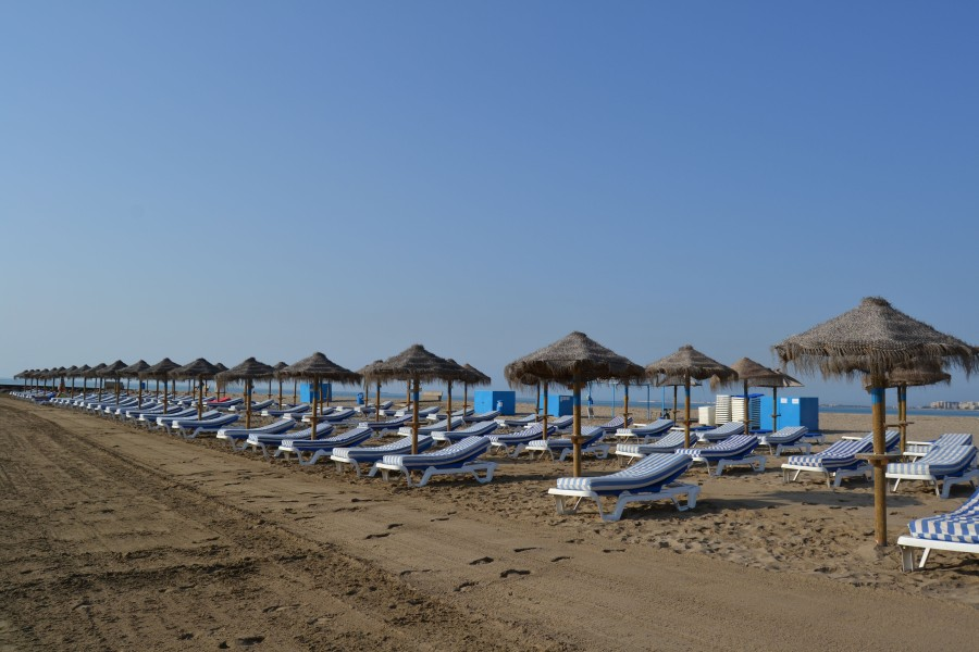 Playa Benicasim (5) - Villalba Interiorismo