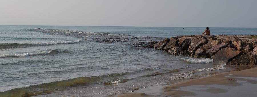Playa Benicasim (6) - Villalba Interiorismo