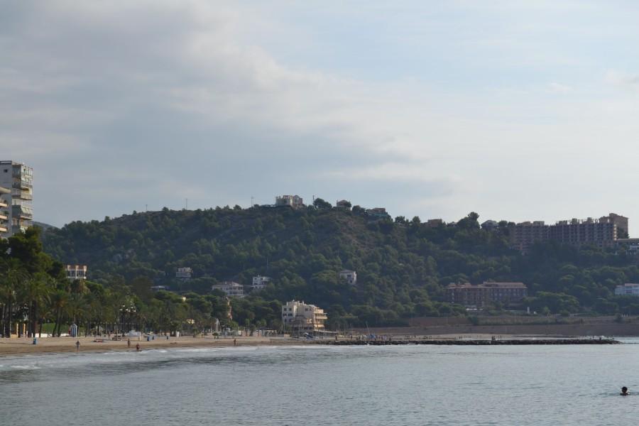 Playa Benicasim (7) - Villalba Interiorismo