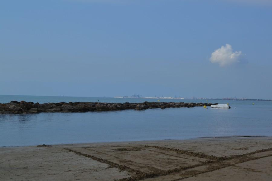 Playa Benicasim (8) - Villalba Interiorismo