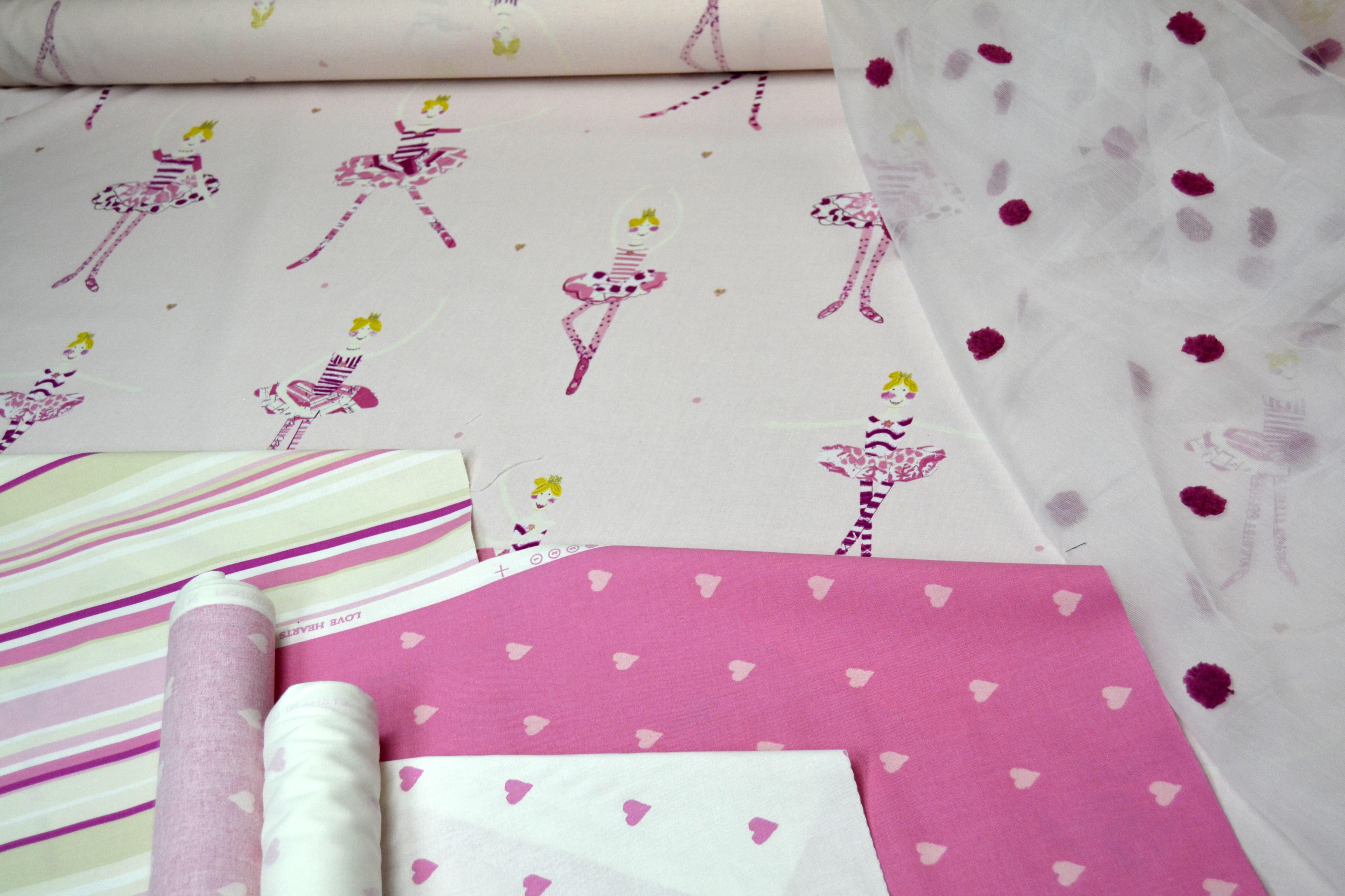 Habitacin de nias pintar cuarto nia el dulce dormitorio de dos hermanas pintar la habitacin - Dulce hogar villalba ...