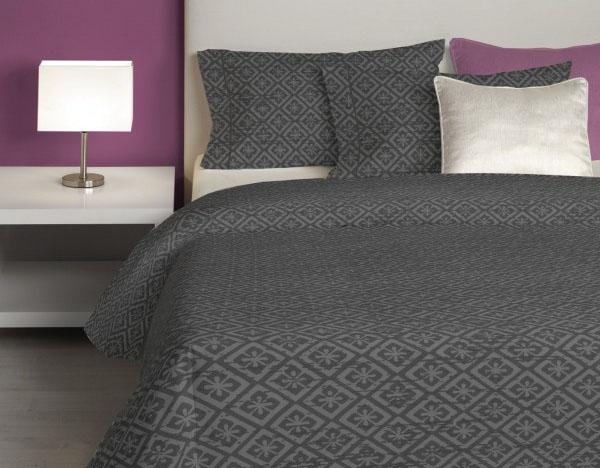 Viste la cama a la moda con la nueva colecci n de bassols - Bassols fundas nordicas ...