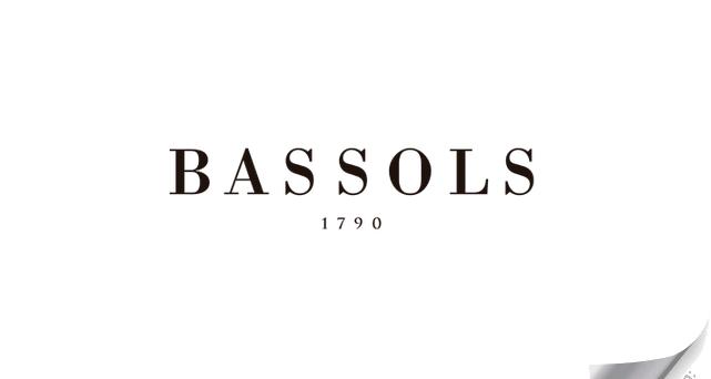Logo Bassols - Villalba Interiorismo