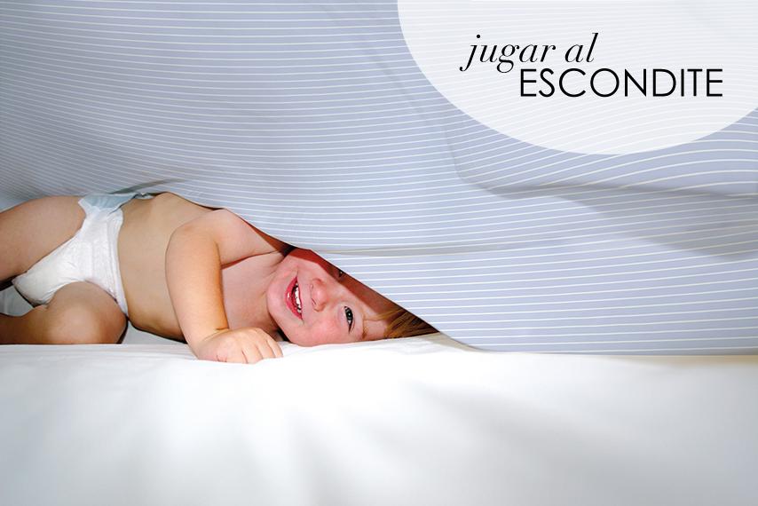 Los lenceros de Bassols - Villalba Interiorismo (2)