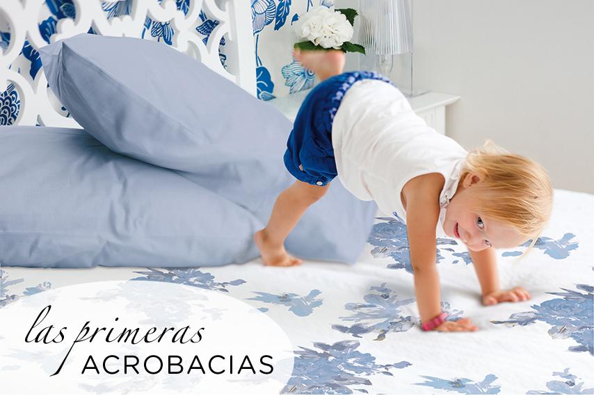 Los lenceros de Bassols - Villalba Interiorismo (4)