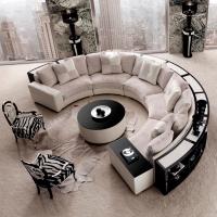 Cómo elegir el sofá para tu salón