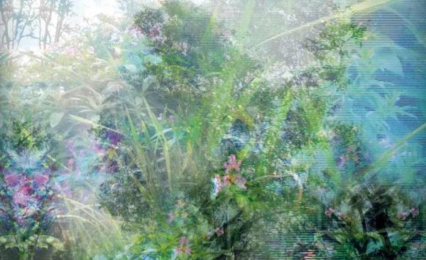 juego-de-sabanas-next-garden - Villalba Interiorismo[1]