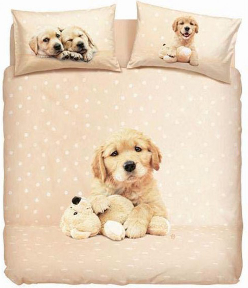 juego-funda-nordica-golden-puppy - Villaba Interiorismo[1]