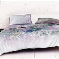 Cómo vestir tu cama con imaginación, con Bassetti (1ª Parte)