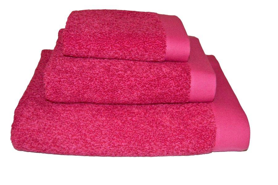 Juego toallas - Villalba Interiorismo (2)